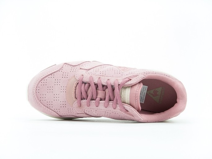 LE COQ SPORTIF OMEGA X W SUMMER FLAVOR ASH ROSE-1810085-img-5