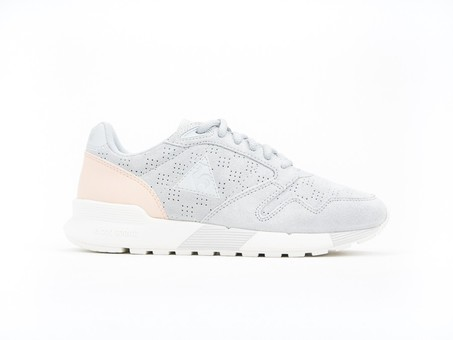 Le Coq Sportif Omega X W Summer Flavor Galet-1810086-img-1