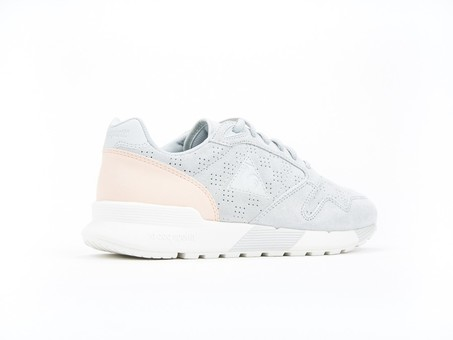 Le Coq Sportif Omega X W Summer Flavor Galet-1810086-img-3