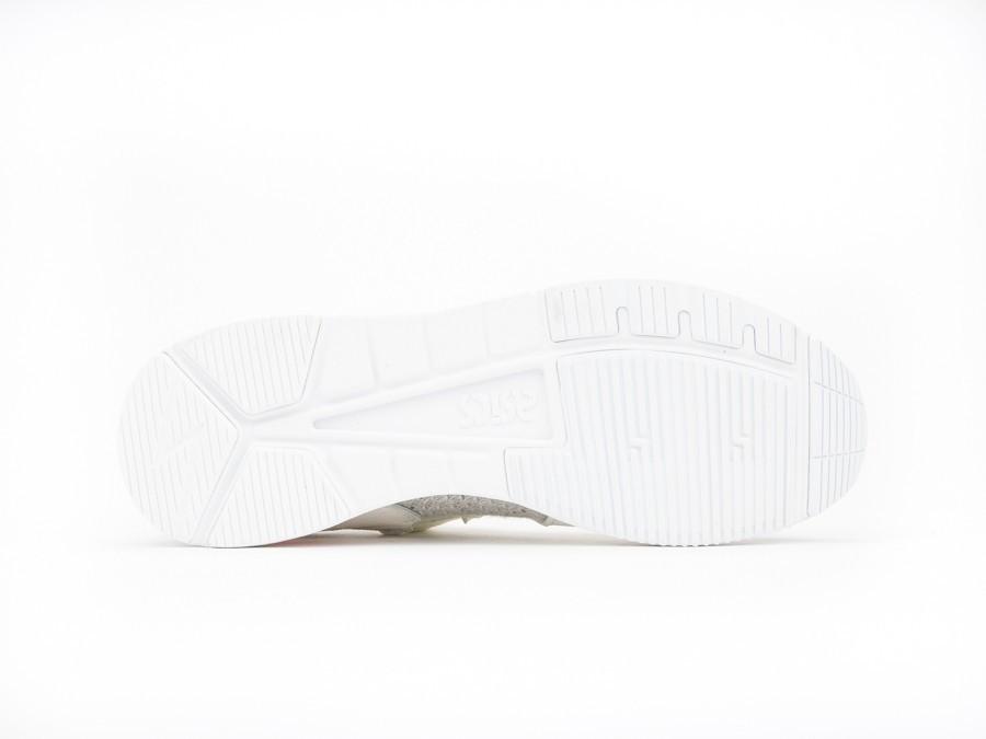 Adidas Tubular Viral Wmns