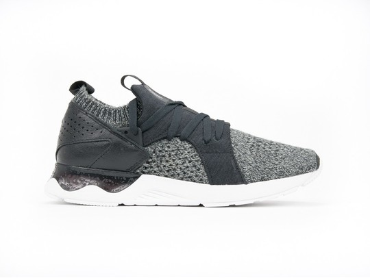 Asics Gel Lyte V Sanze Knit Grey-H8K1N-9696-img-1