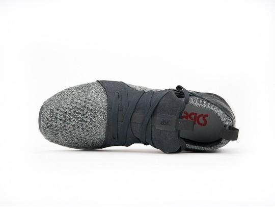 Asics Gel Lyte V Sanze Knit Grey-H8K1N-9696-img-5
