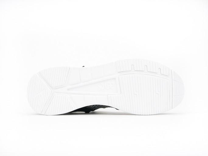 Asics Gel Lyte V Sanze Knit Grey-H8K1N-9696-img-6