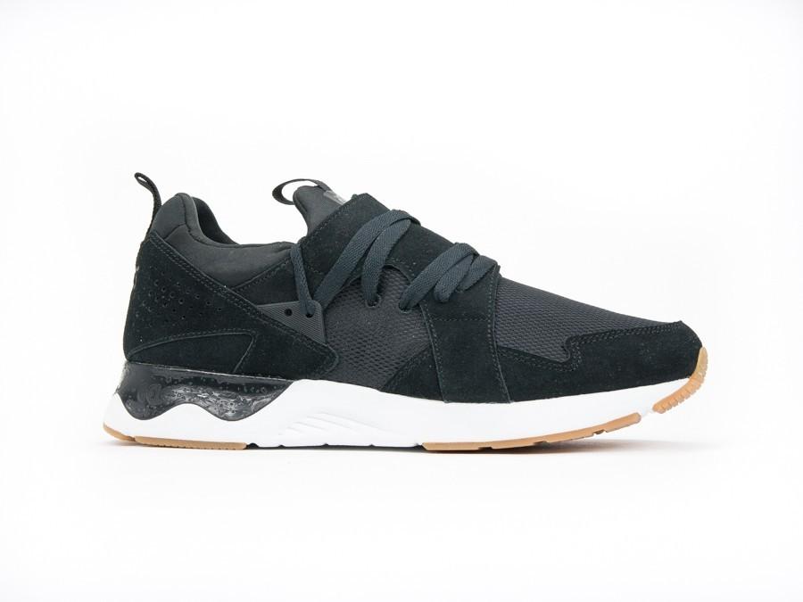 Sneaker Asics ASICS GEL-LYTE V SANZE TR BLACK