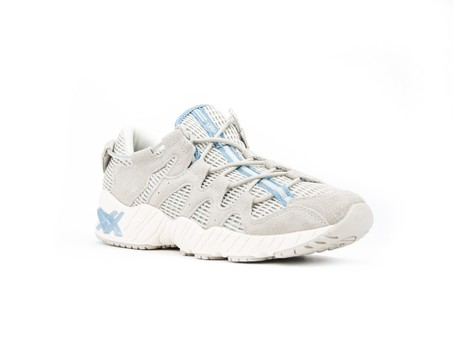 Asics Gel Mai Feather Grey-H8E3N-1212-img-2