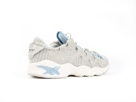 Asics Gel Mai Feather Grey-H8E3N-1212-img-3