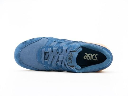 Asics Gel Lyte Blue Forest-H836L-4949-img-5