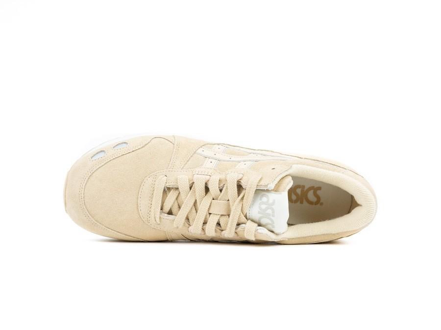 ASICS GEL LYTE MARZIPAN H8G2L 0505 TheSneakerOne
