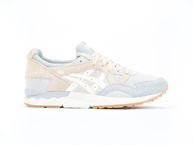 Asics Gel Lyte V Grey Cream-H833L-9600-img-1