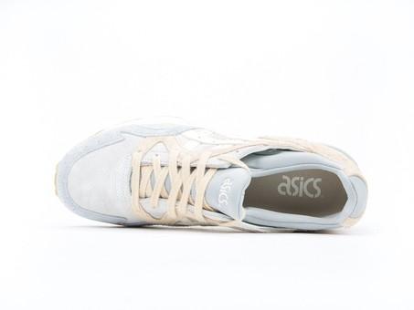 Asics Gel Lyte V Grey Cream-H833L-9600-img-5