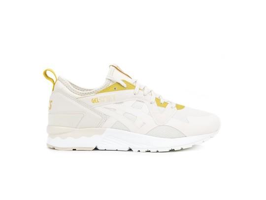 a6648d4c8 Zapatillas y ropa deportiva de Asics - TheSneakerOne