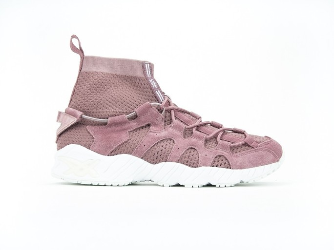 Asics Gel Mai Knit MT Rose Taupe-H8A0N-2626-img-1