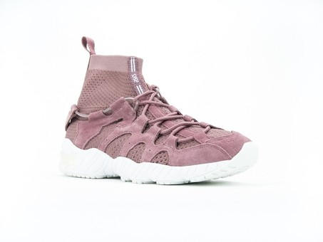Asics Gel Mai Knit MT Rose Taupe-H8A0N-2626-img-2
