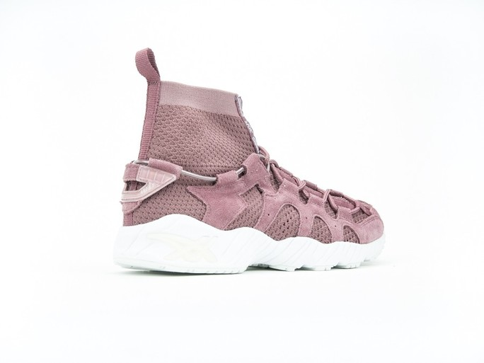 Asics Gel Mai Knit MT Rose Taupe-H8A0N-2626-img-3