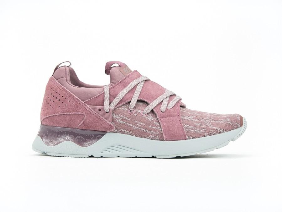 Sneaker Asics Asics Gel Lyte V Sanze Rose Taupe