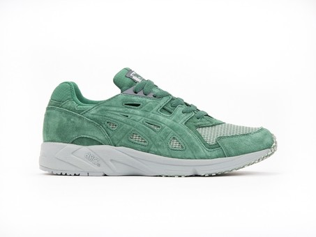 ASICS GEL-DS TRAINER OG-H841L-7979-img-1