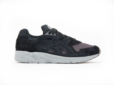 ASICS GEL-DS TRAINER OG-H841L-9090-img-1