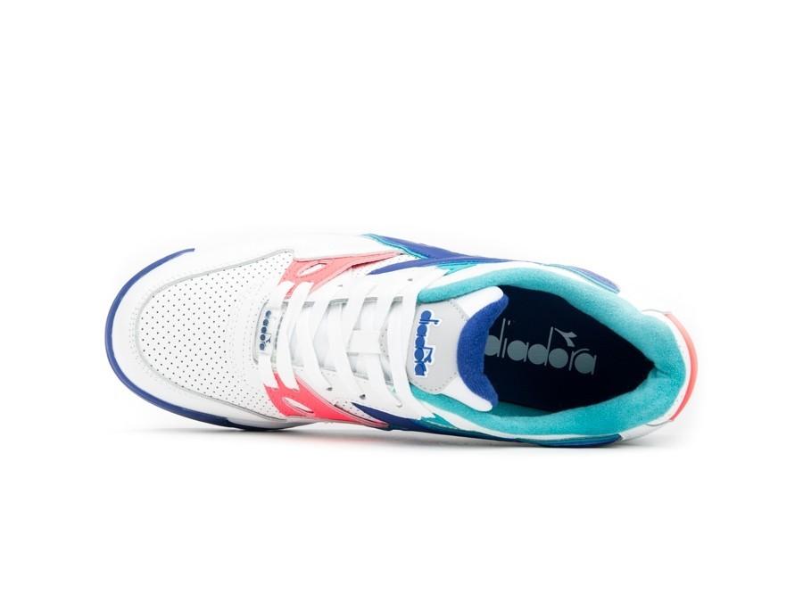 Nike SFB 6 Field Canvas Boot khaki