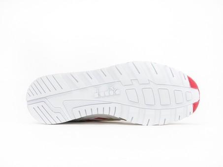 Diadora N9000 Mii White /Red-501.173070-C0673-img-6