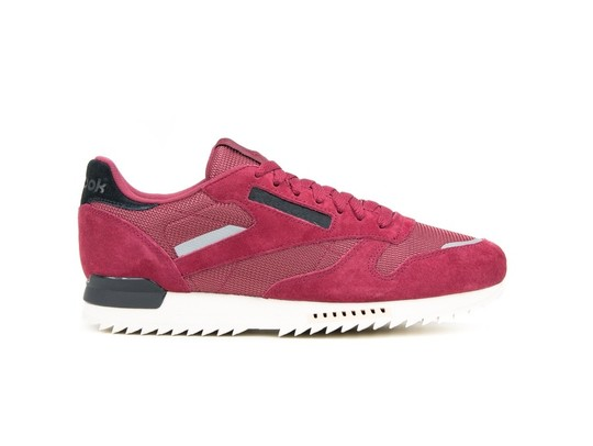 REEBOK CL LEATHER RIPPLE S-BS9791-img-1
