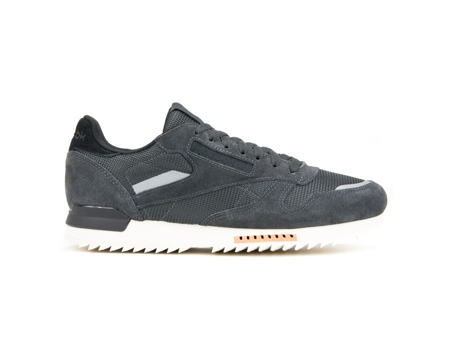 REEBOK CL LEATHER RIPPLE S