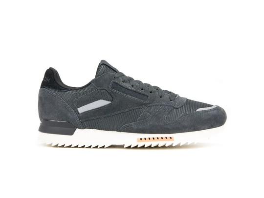 REEBOK CL LEATHER RIPPLE S-BS9795-img-1