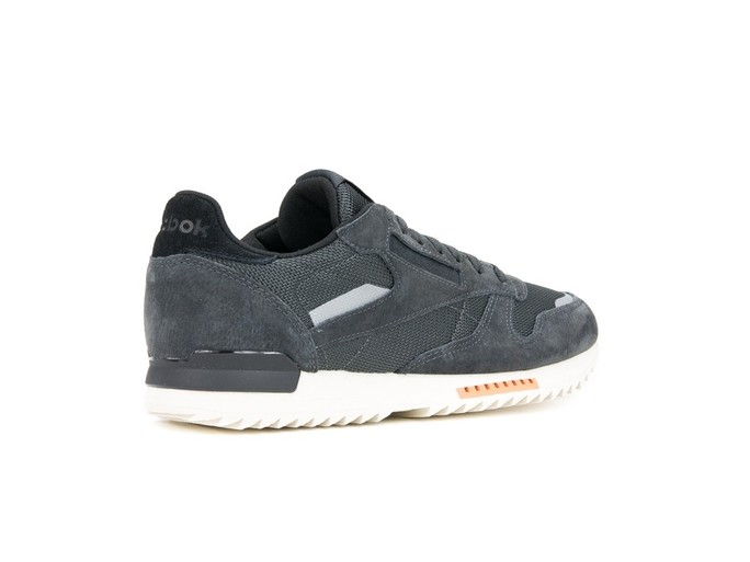 REEBOK CL LEATHER RIPPLE S-BS9795-img-3