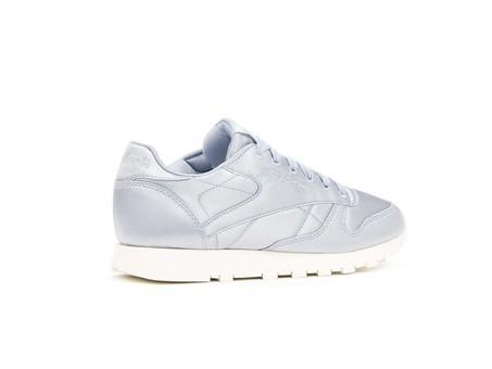Nike Internationalist Mid Leather Wmns