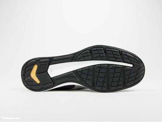 Puma Disc Sleeve Ignite Knit-360724-02-img-5