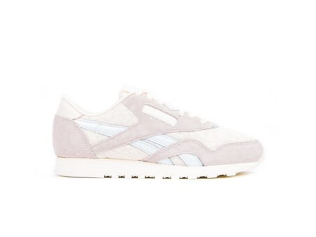 REEBOK CL NYLON COLD PASTE-CN1122-img-1