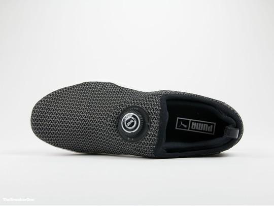 Puma Disc Sleeve Ignite Knit-360724-02-img-6