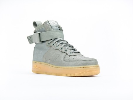 Nike SF Air Force 1 MID Wmns-AA3966-004-img-2