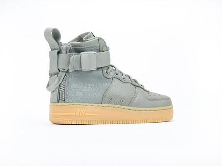 Nike SF Air Force 1 MID Wmns-AA3966-004-img-3