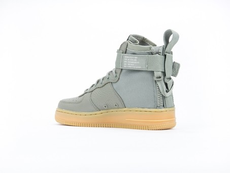 Nike SF Air Force 1 MID Wmns-AA3966-004-img-4