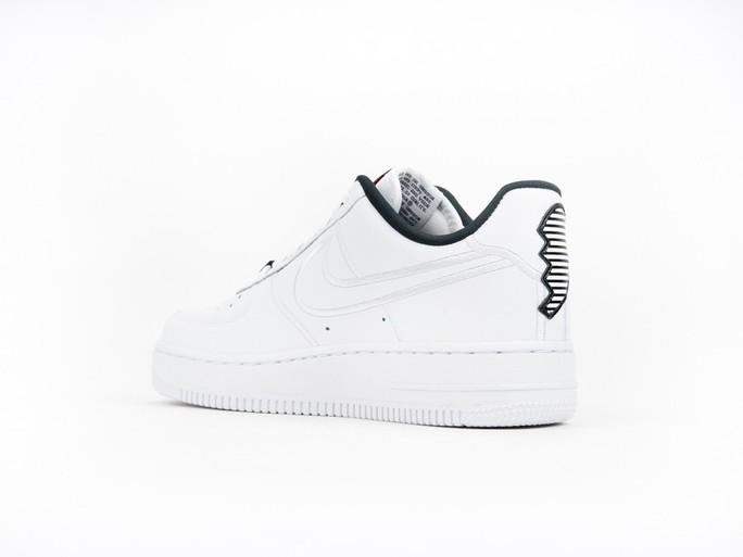 Nike Air Force 1 07 SE LX Wmns-AJ0867-100-img-4