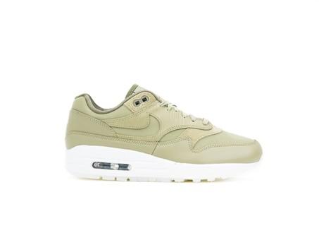 Nike Air Max 1 Premium...
