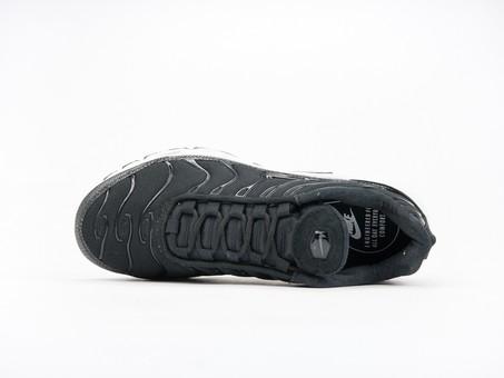 Nike Air Max Plus Premium Wmns-848891-001-img-5