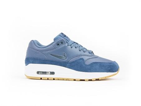 Nike Air Max 1 Premium SC...