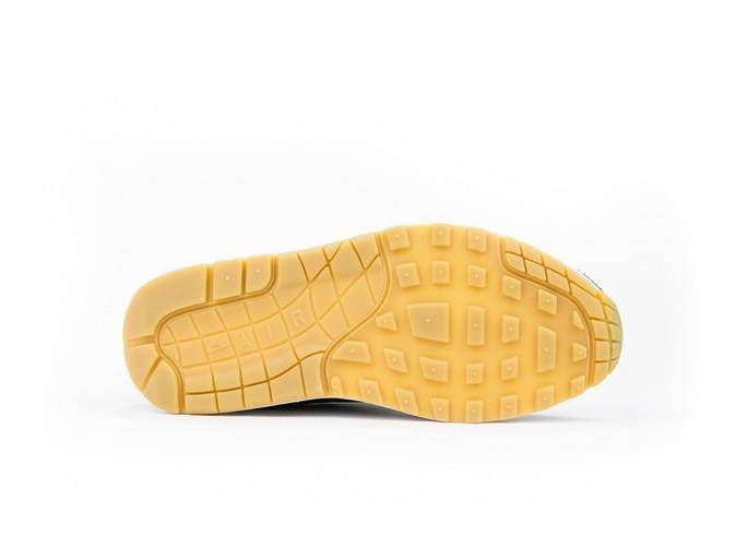 Nike Air Max 1 Premium SC Wmns-AA0512-400-img-9