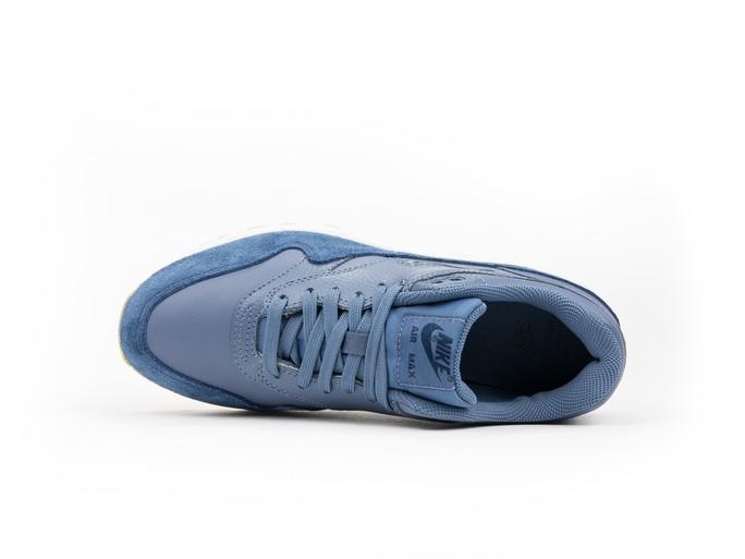 Nike Air Max 1 Premium SC Wmns-AA0512-400-img-10