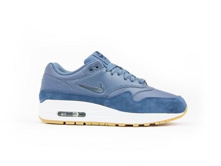 Nike Air Max 1 Premium SC Wmns-AA0512-400-img-11