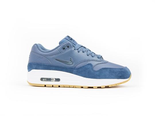Nike Air Max 1 Premium SC Wmns-AA0512-400-img-18