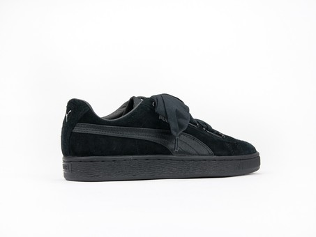 Puma Suede Heart EP Black Wmns-366922-01-img-3