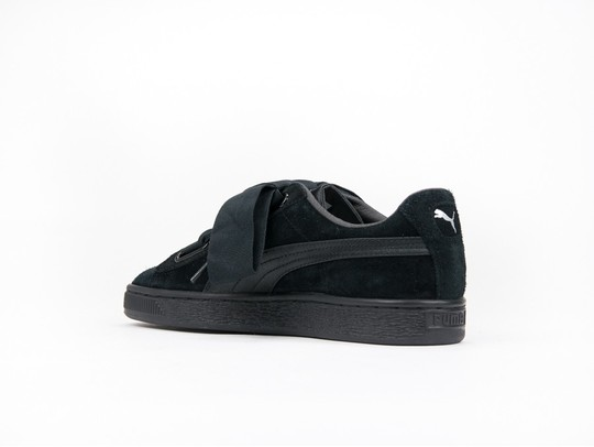 Puma Suede Heart EP Black Wmns-366922-01-img-4