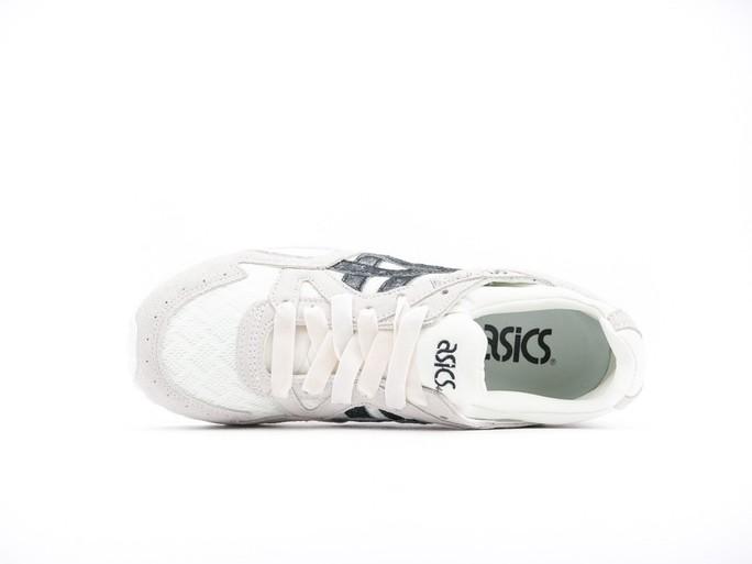 Asics Gel Lyte V Cream Black Wmns-H8G6L-0090-img-5