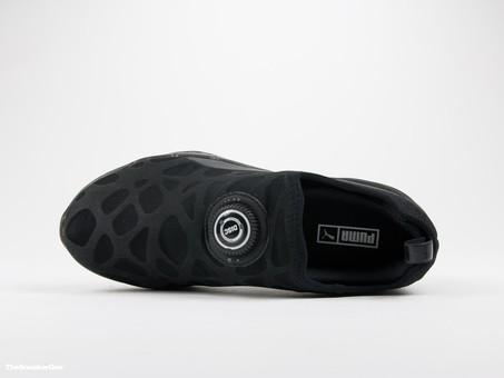 Puma Disc Sleeve Ignite-360946-01-img-6