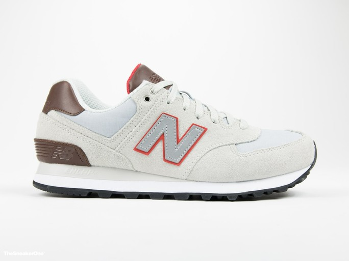 New Balance ML574 (BCA)-ML5740BCA-img-1