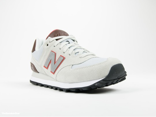 New Balance ML574 (BCA)-ML5740BCA-img-2