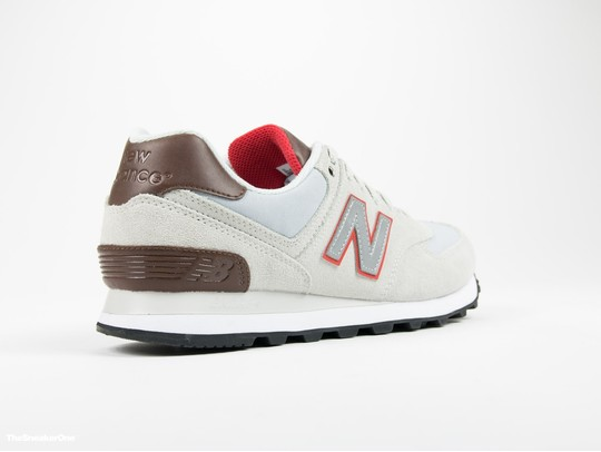 New Balance ML574 (BCA)-ML5740BCA-img-3