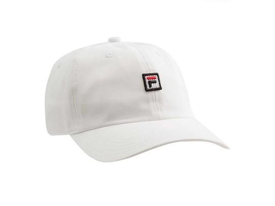 GORRA FILA PEACH WHITE-686004-WT-img-1